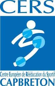 Centre européen de rééducation du sportif