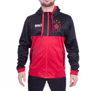 Veste de sport Flamengo