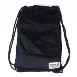 sac de gym de dos