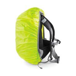 sac à dos sport, jjb avec protection