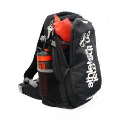 sac à dos sport, jjb darklite 20 ensemble