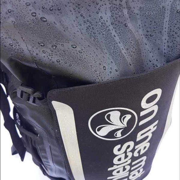 sac à dos étanche neverwet humide