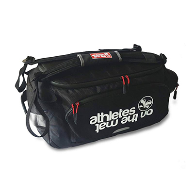 sac de voyage ou sac de sport Darklite