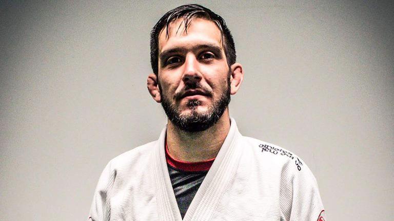 Baptiste Landais, Moka Team443