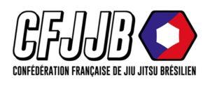 Cfjjb , confédération de Jiu Jitsu Brésilien