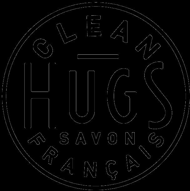 Clean hugs, savons pour sportifs.